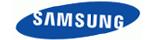 Samsung Service Center in Vijayawada