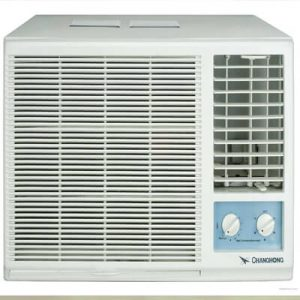 Air Conditioner Service Center in Vijayawada
