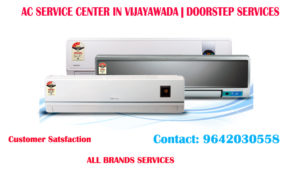 Videocon AC Service Center in Vijayawada