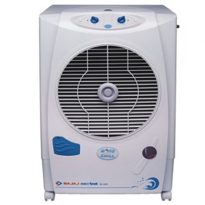 air cooler service center in Vijayawada