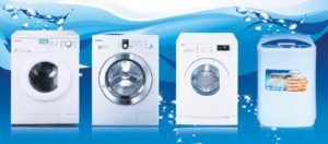 Godrej Washing Machine Service Center in Vijayawada