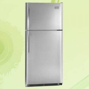 Refrigerator Service Center in Vijayawada