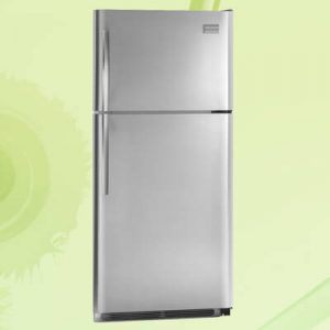 Panasonic Refrigerator Service Center in Visakhapantam