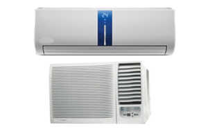 ac repair centre service in vijayawada