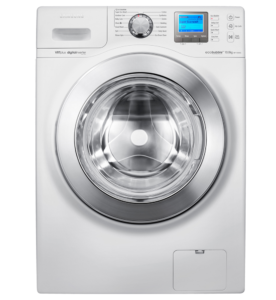haier Washing Machine Service Center in Hyderabad