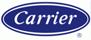 Carrier Service Center in Vijayawada