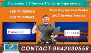 panasonic-tv-service-center-in-vijayawada
