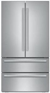Bosch Refrigerator Service Center in Guntur