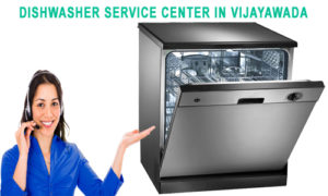 Dishwasher Service Center in Vijayawada