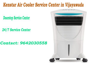 Kenstar Air Cooler Service Center in Vijayawada