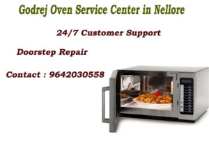 IFB Microwave Oven Service Center in Nellore